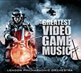 Greatest Video Game Music - Best Reviews Guide