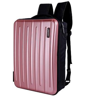 Amazon.com: computadora portátil mochila para mujeres y ...