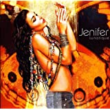 JENIFER-LUNATIQUE CDA