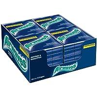 Airwaves Menthol & Eukalyptus, 3x10 Dragees, 20er Pack