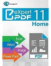 eXpert PDF 11 Home [Download]