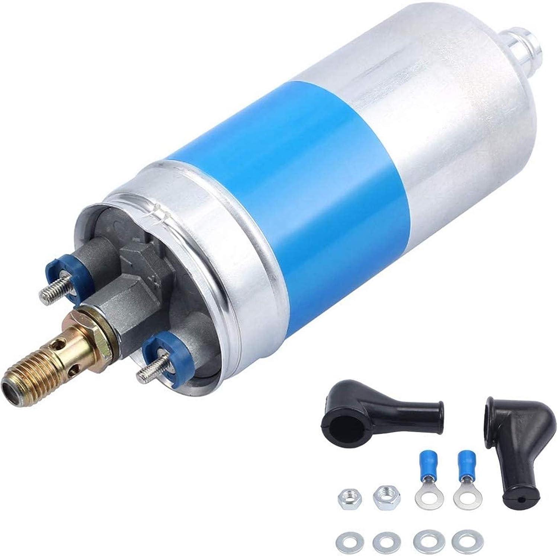 Ensemble de Pompe /à Carburant /électrique 0580254910 1160900050 1160910301 0020919701 82GB9350AA 22S906091A