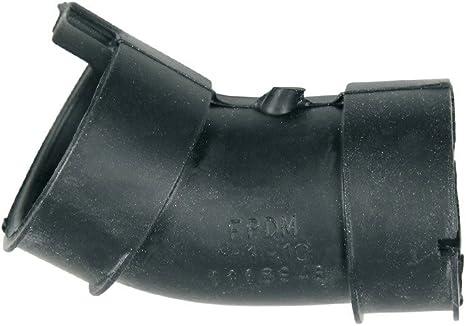 AEG Electrolux 111856800//3 Verbindungsschlauch Schlauch für Geschirrspüler