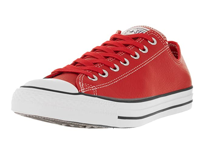 1ceb568a5eaa Image Unavailable. Image not available for. Colour  Converse Adult Chuck  Taylor All Star Low Top ...