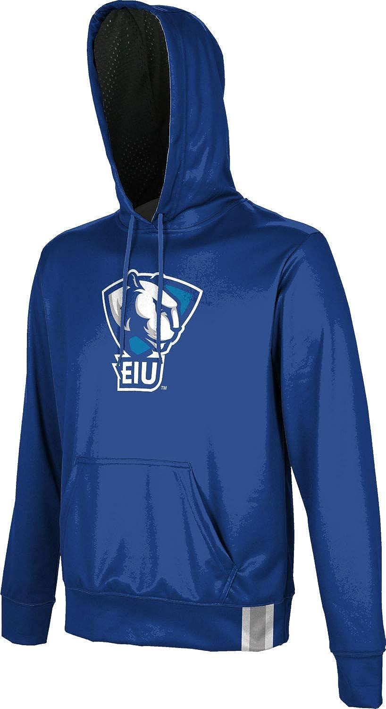 Solid ProSphere Eastern Illinois University Boys Pullover Hoodie