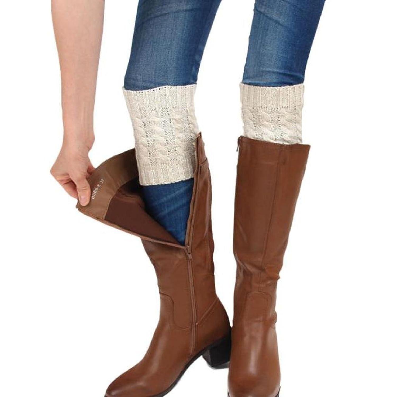 6aaeddbad0a27 Top 10 wholesale Leg Warmers Fashion - Chinabrands.com