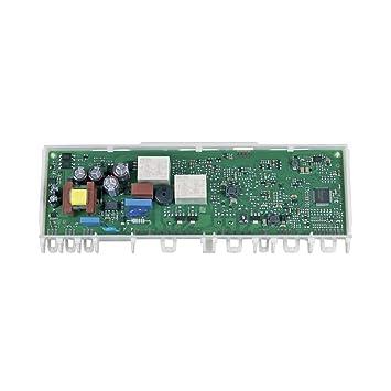 Elektronik Steuerungsmodul Platine Kühlschrank ORIGINAL Bosch Siemens 12006252