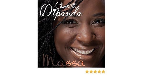 MASSA MP3 TÉLÉCHARGER CHARLOTTE DIPANDA