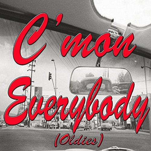 C'mon Everybody (Oldies)