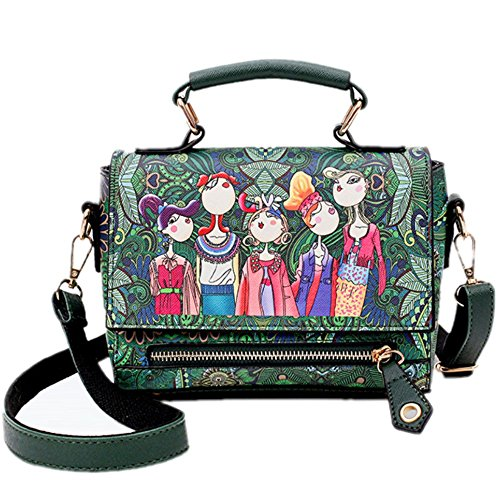Replica Coach Shoulder Bags - 5