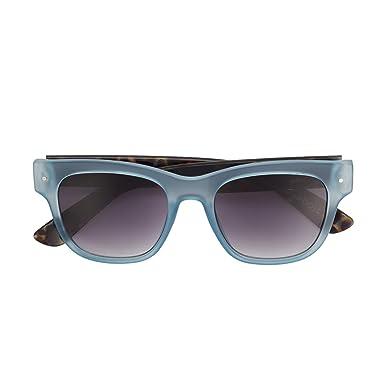 Parfois - Gafas De Sol Viajero General Sunglasses - Mujeres ...