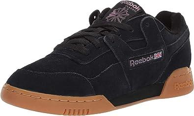 Reebok Men's Workout Plus Shoe