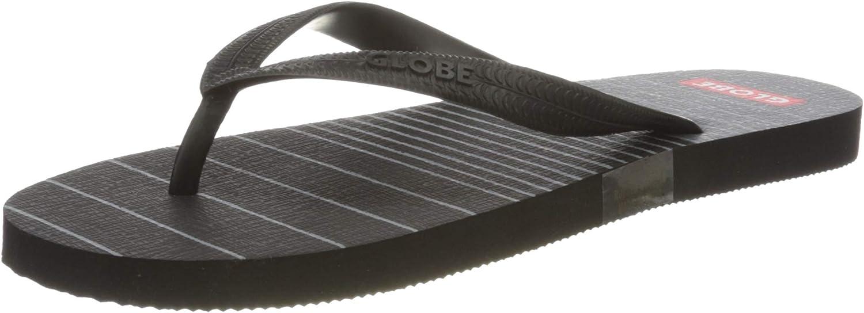 Globe Indie Zapatos de Playa y Piscina para Hombre