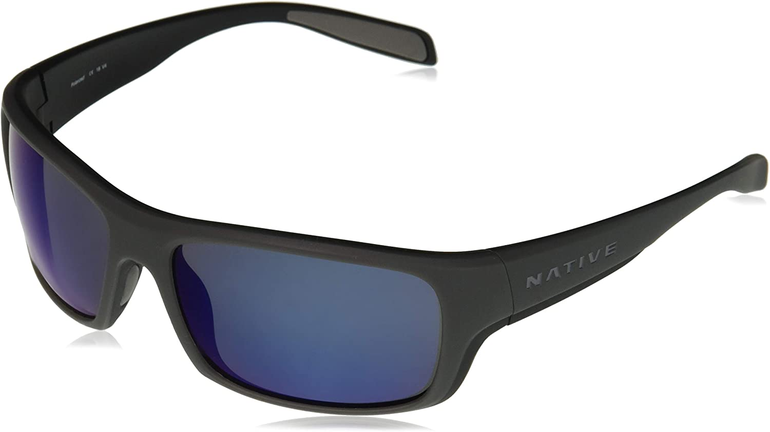 Native Eyewear Eddyline Sunglasses