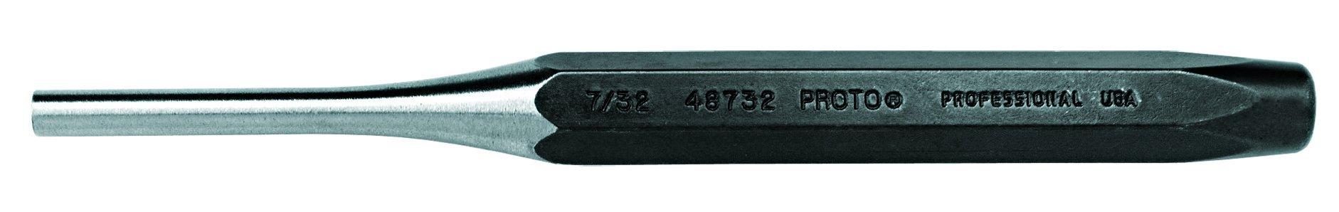 Stanley Proto J48516 5/16-Inch Super-Duty Punch Pin
