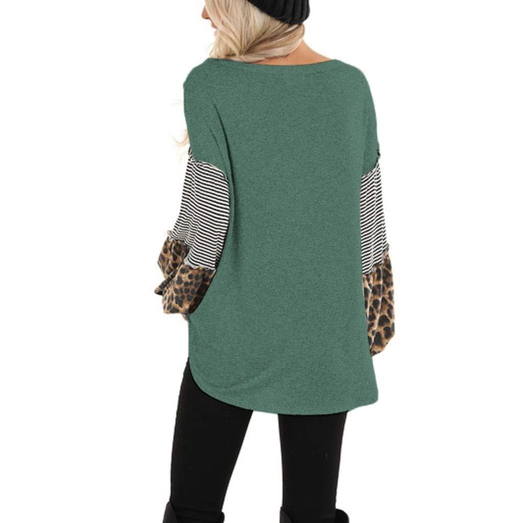 G4Free Womens Tie Dye Hoodie Pullover Sweatshirt Print Casual Long Sleeve Hooded Tops Cute Shirts