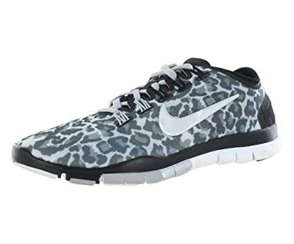 a055a39d48f1b Amazon.com: Nike Freetr Connect II Training Women's Shoes Size 5 ...