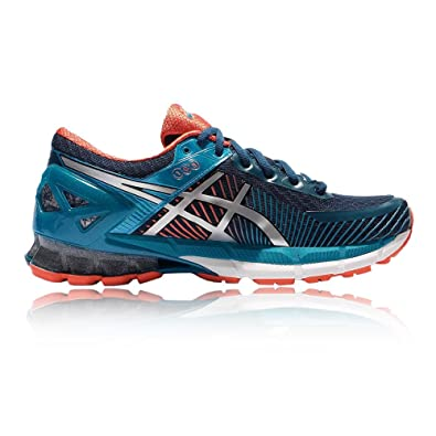 Asics Gel-Kinsei 6 Running Shoe - 5.5