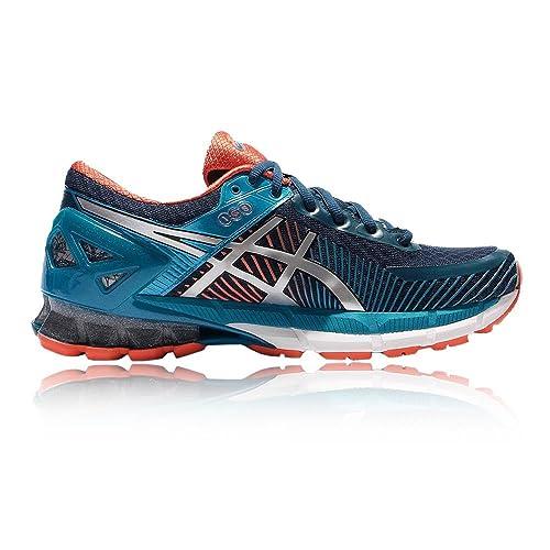 ASICS KINSEI Zapatillas de correr