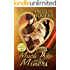 Much Ado About Miners (Hearts of Owyhee Book 3)