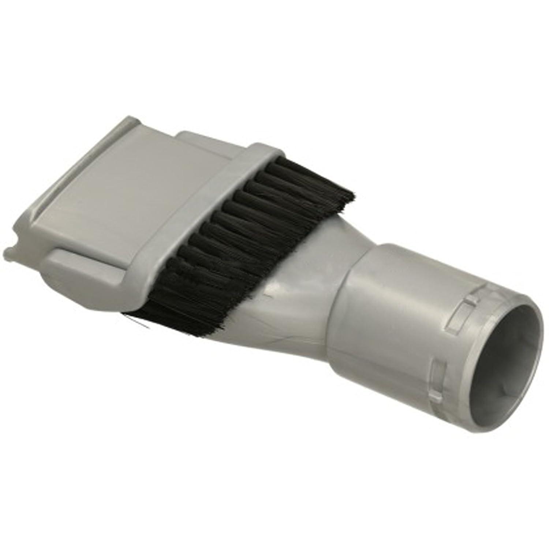 Spares2go strumento pennello ugello per Black & Decker PD1020L & PD1820LF Dustbuster aspirapolvere