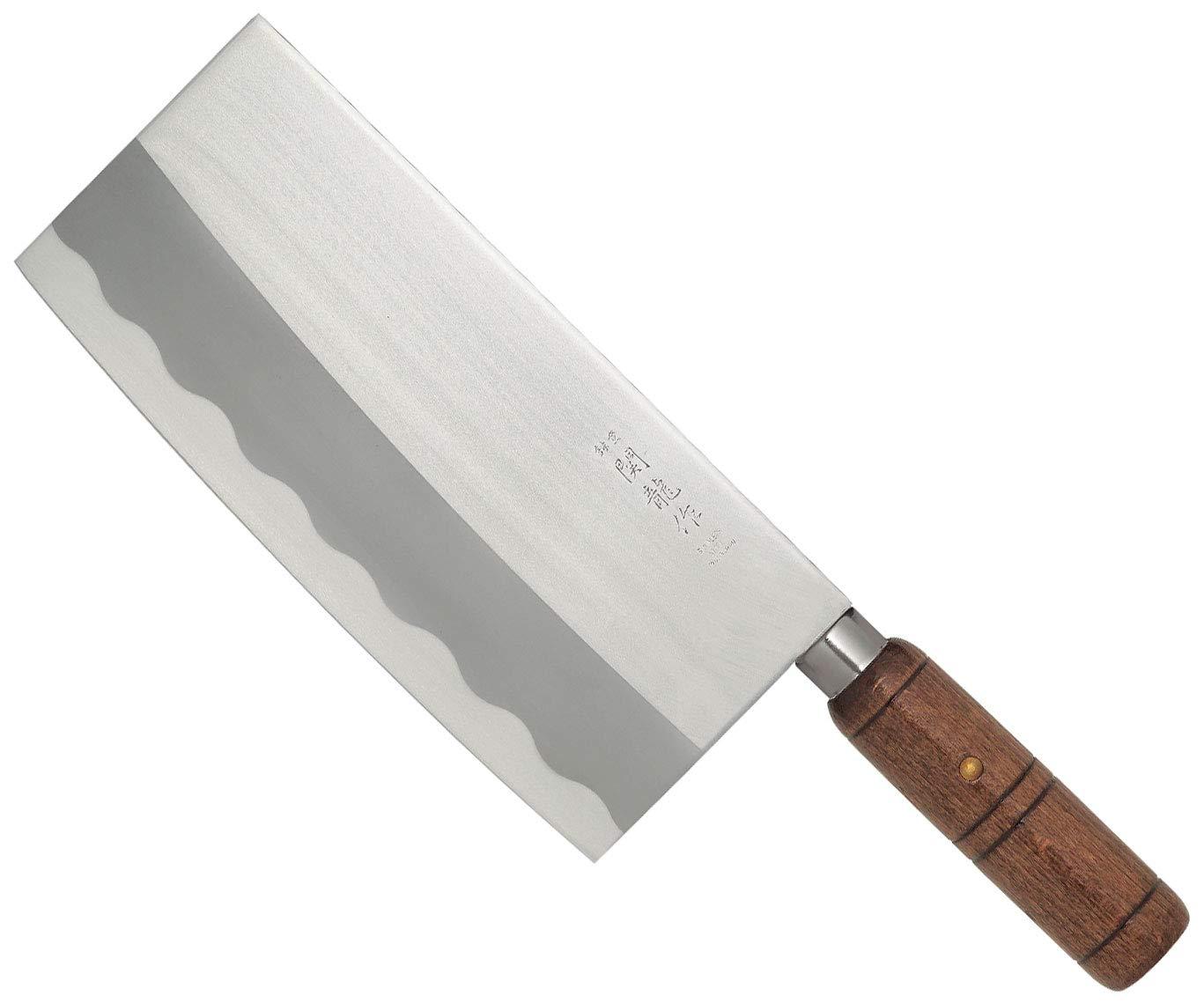 Image result for knife chop