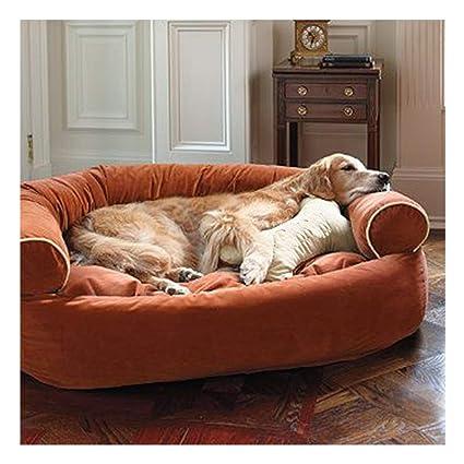 Wondrous Slatters Be Royal Store Rectangular Shape Reversable Dual Machost Co Dining Chair Design Ideas Machostcouk