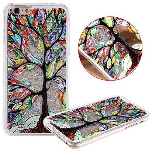 5c colorful cases - 3