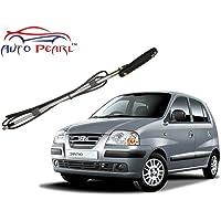 Auto Pearl Car Audio Roof Antenna for Hyundai Santro