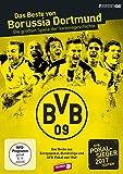 Das Beste von Borussia Dortmund. DFB Pokal 2017-Edition