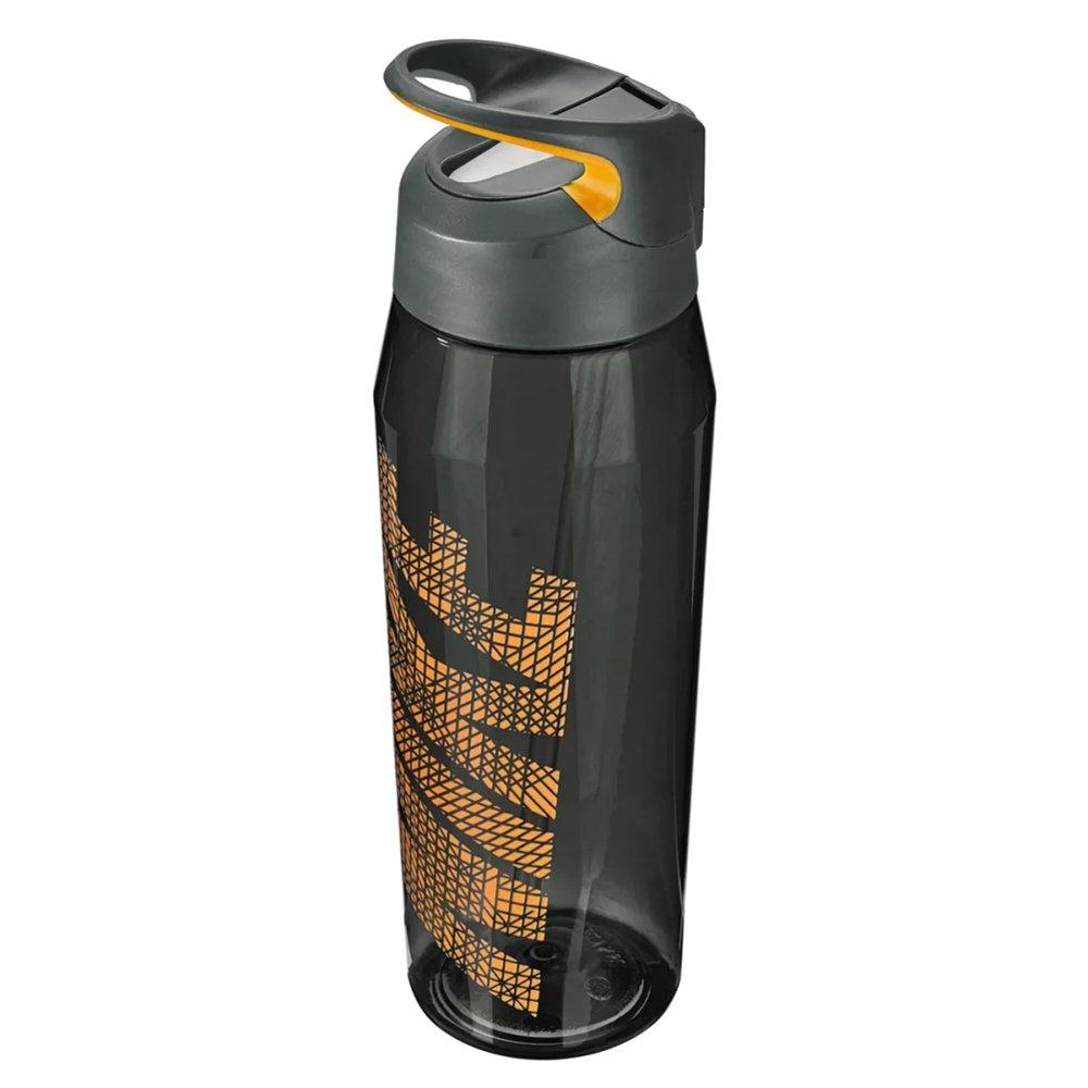 新作からSALEアイテム等お得な商品満載 Nike TR Nike Hypercharge TR 24オンスストローボトル Hypercharge B072R5FT31, ミナカミマチ:9688dd63 --- beyonddefeat.com