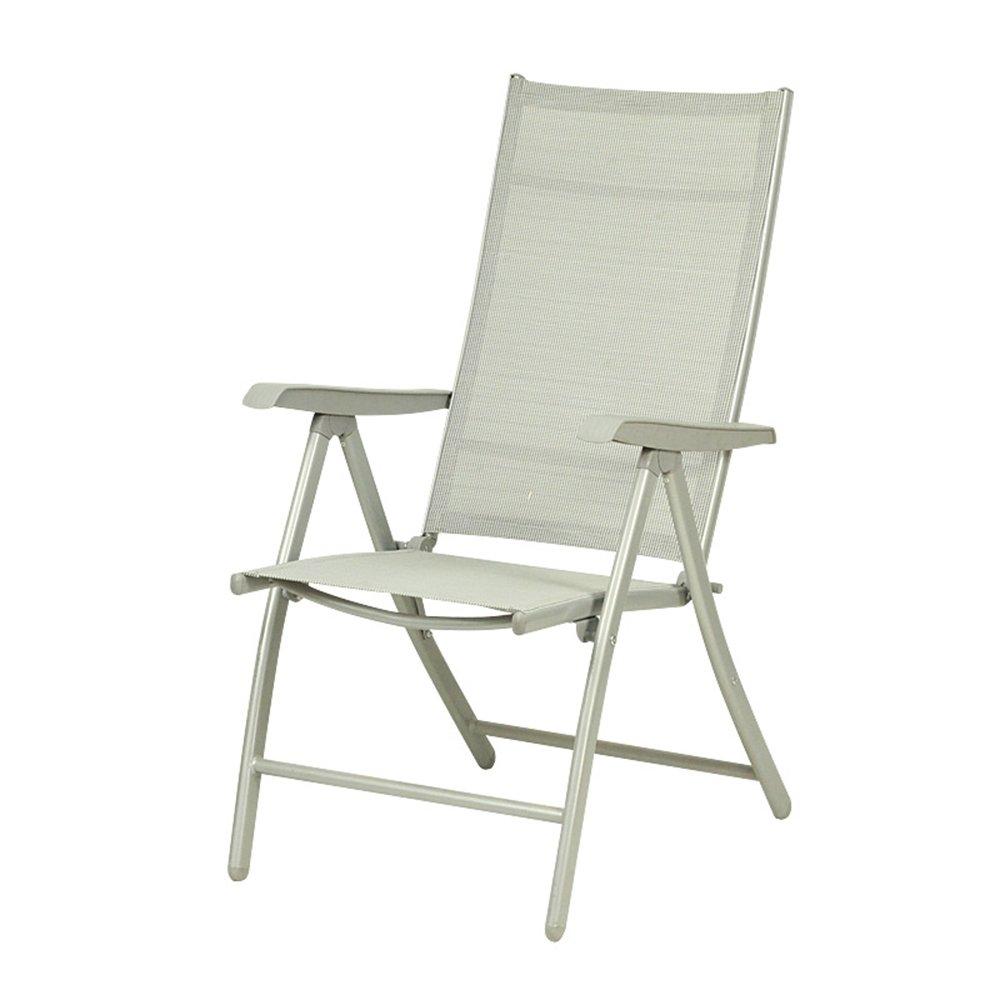 XXHDYR Klappstuhl Mittagspause Liegestuhl Bürostuhl Strandkorb Liegestuhl Schwangere Frau Stuhl Stuhl Siesta Stuhl Klappstuhl