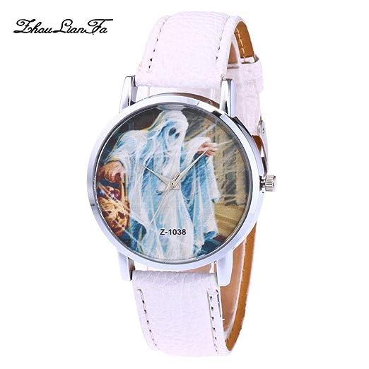 Reloj - Theshy - para - Theshy1234