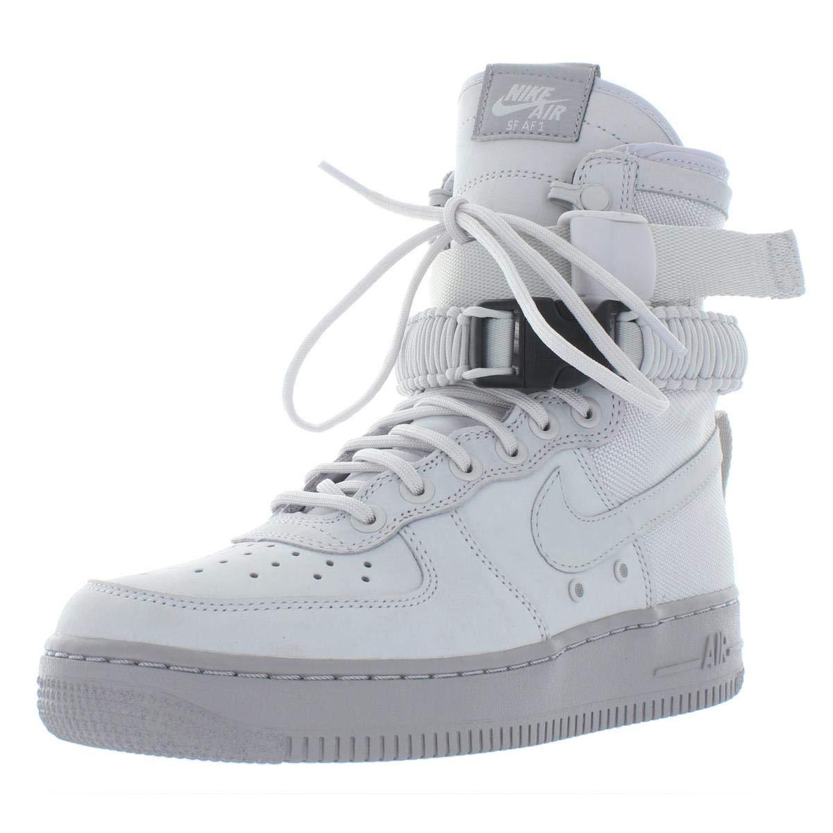 reputable site 8a855 9adaf Galleon - Nike Women s SF Air Force 1