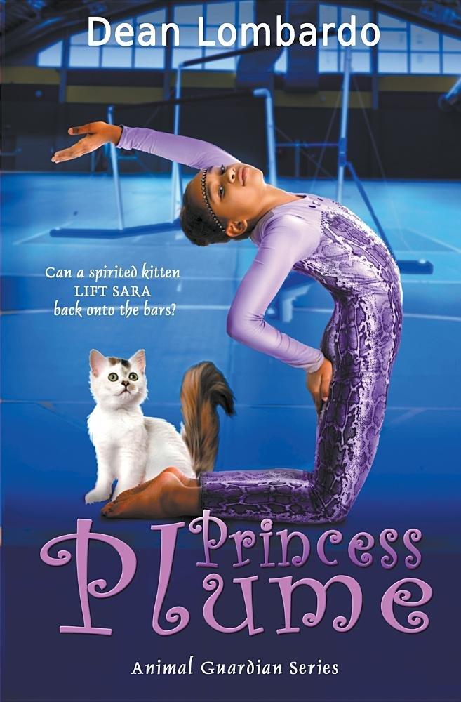 Princess Plume