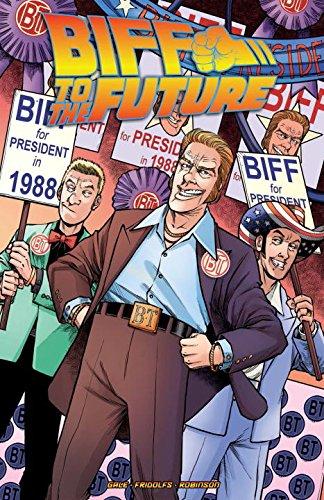 biff's sports almanac