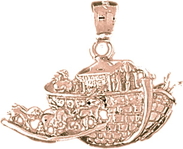 Sterling Silver 925 Holy Bible Pendant Jewels Obsession Holy Bible Pendant 25 mm