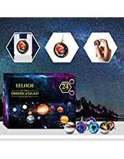 Advent Calendar, 2021 Christmas Holiday Countdown Advent Calendars,24 Days of Surprises Fidget Toys Bulk, Exquisite Jewelry Gift Box-Sensory Toy Gifts for Toddler Kids Teens Girls Age