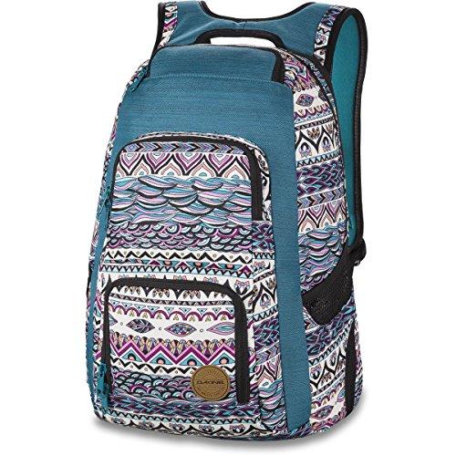 dakine-womens-jewel-backpack-rhapsody-ii-26l