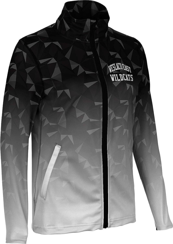 ProSphere Women's Weslaco East High School Maya Full Zip Jacket