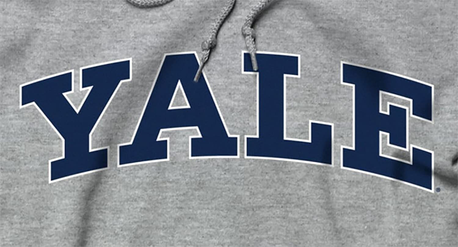 Image result for yale sweater girl