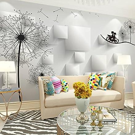Papel Pared Decorativo Latest Papel Pared Decorativo With Papel - Papel-para-paredes-decorativo