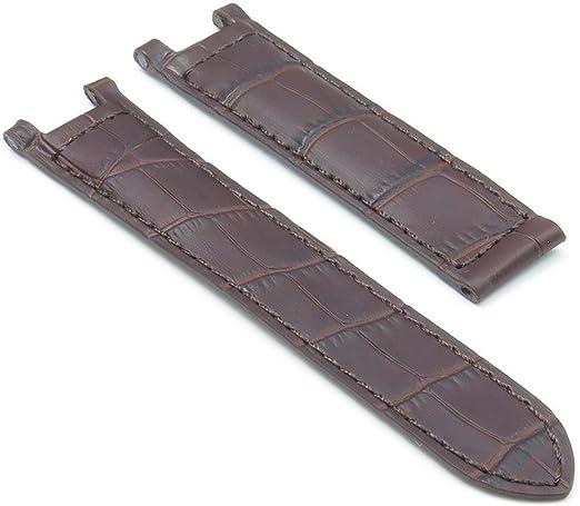 bracelet cuir cartier