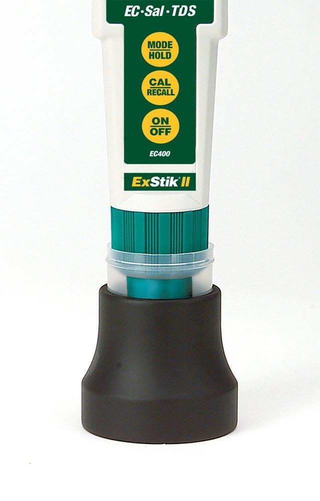 Extech DO600 Waterproof ExStik II Dissolved Oxygen Meter