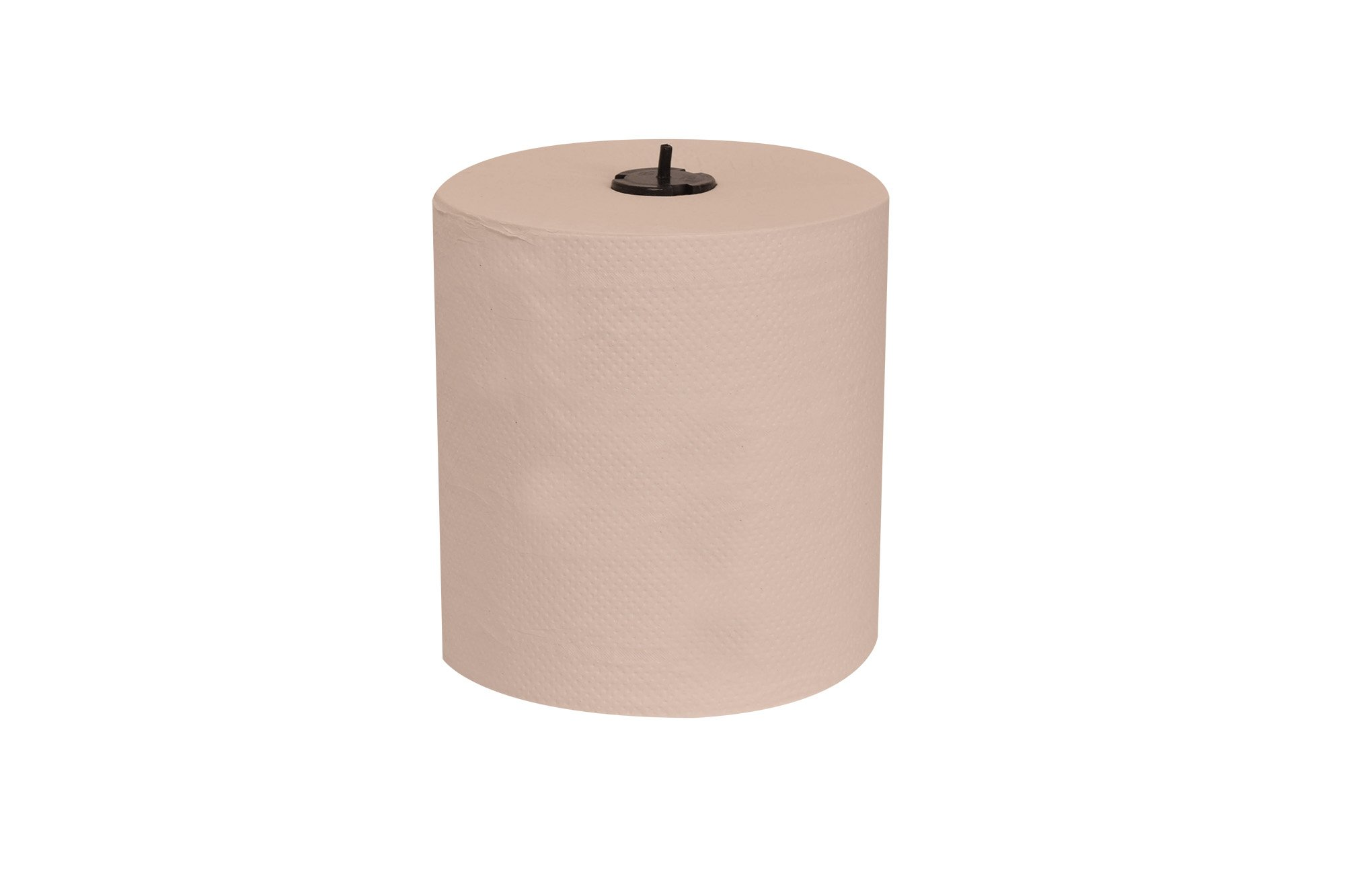 Tork 290092A Advanced Matic Paper Hand Towel Roll, 2-Ply, 7.7'' Width x 525' Length, White, (Case of 6 Rolls, 525 Feet per Roll, 3,150 Feet) by Tork (Image #5)