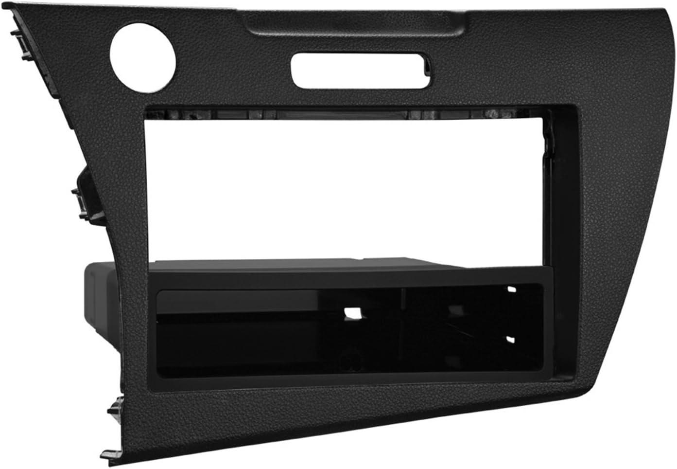 Radio Stereo Mounting Installation Dash Kit 2DIN METRA 95-7879