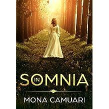 In Somnia (Spanish Edition)