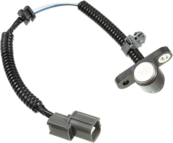 97 98 Honda CRV CR-V 2.0L Fuel Injection Pressure Regulator B20B4 1997 1998 OEM