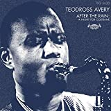 After the Rain: A Night for Coltrane