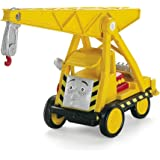Thomas and Friends Take-n-Play Kevin
